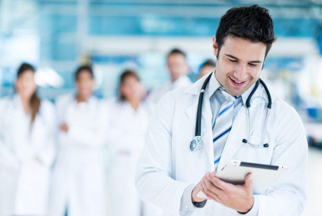 наркологическая клиника в москве